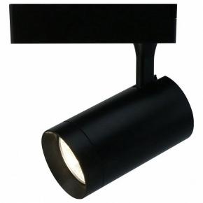 Потолочный светильник Arte Lamp 1720 A1720PL-1BK