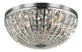 Потолочный светильник Ideal Lux Calypso PL6