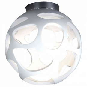 Потолочный светильник Mantra Organica 5143