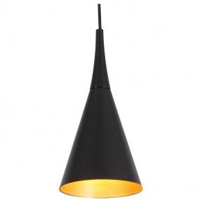 Подвесной светильник ST Luce Gocce SL874.423.01