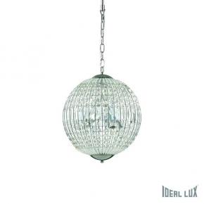 Подвесной светильник Ideal Lux Luxor SP6
