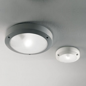 Настенно-потолочный светильник Boat 6160