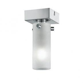 Потолочный светильник SILOS 36000