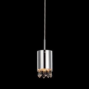 Подвесной светильник 1303802 MD1303802-1A