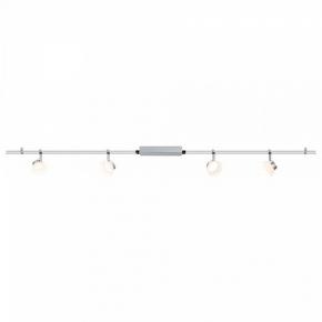 Трековая светодиодная система Paulmann GlassLed 95194