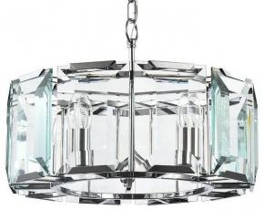Подвесной светильник Maytoni Cerezo MOD202-05-N