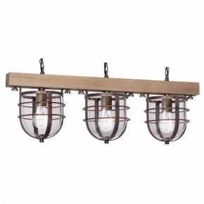 Подвесной светильник Luminex 7624