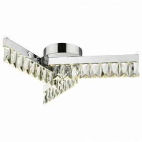 Потолочный светильник Globo Jason 49234-18