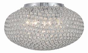 Потолочный светильник ST Luce Calata SL753.102.08