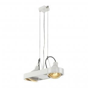 Подвесной светильник SLV Aixlight R Duo 159041