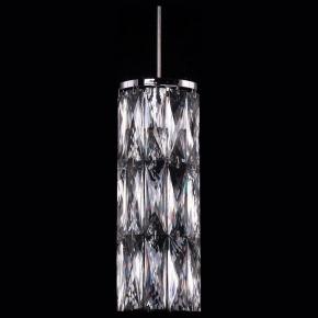 Подвесной светильник Newport 10121/S
