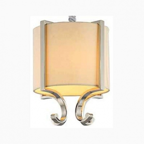 Подвесной светильник Newport 31301/S
