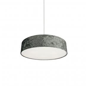 Подвесной светильник Nowodvorski Croco 8948