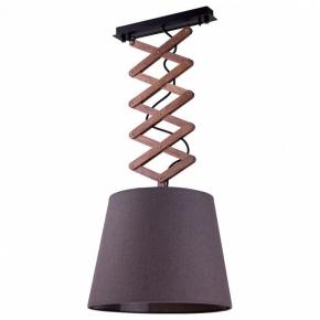 Подвесной светильник Nowodvorski Tosca 9048