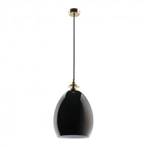 Подвесной светильник Kutek Mood Nemi NEM-ZW-1 (Z)