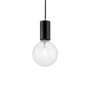 Подвесной светильник Hugo HUGO SP1