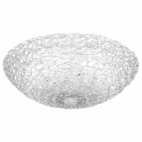 Настенно-потолочный светильник Lightstar Murano 603100