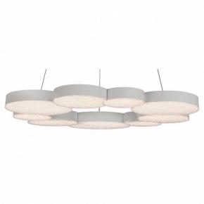 Подвесной светильник Mantra Lunas 5760