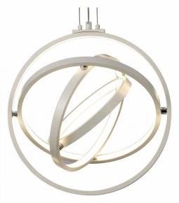 Подвесной светильник Mantra Orbital 5742