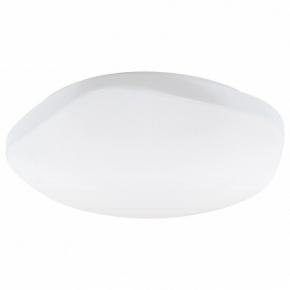 Потолочный светодиодный светильник Eglo Totari-C 97921
