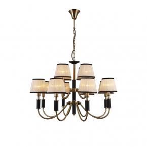 Потолочный светодиодный светильник Paulmann PadLed 95224