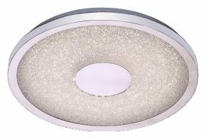 Потолочный светильник Mantra Centara 5931