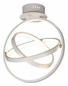 Потолочный светильник Mantra Orbital 5746