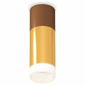 Точечный светильник Techno Spot XS6327062