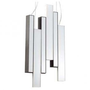 Подвесной светильник Odeon Light Piano 4014/99L