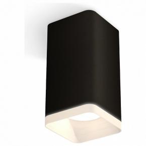 Точечный светильник Techno Spot XS7821021