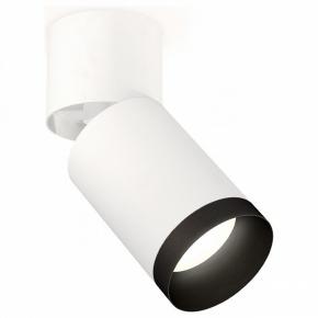 Спот Techno Spot XM6312041