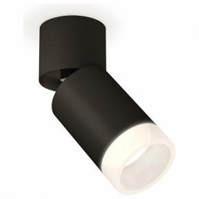 Спот Techno Spot XM6313082