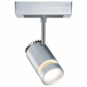 Трековый светодиодный cветильник Paulmann Rail System VariLine Shine 95303