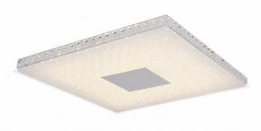 Потолочный светодиодный светильник Globo Denni 49336-36