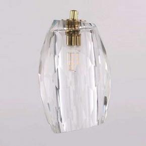 Подвесной светильник Newport 10131/S gold
