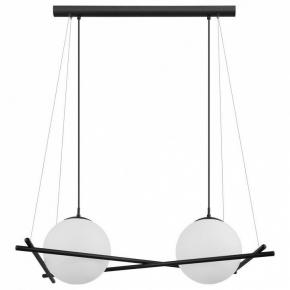 Подвесной светильник Eglo Salvezinas 39592