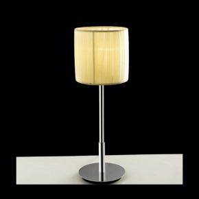 Интерьерная настольная лампа Amethyst MT92905-1A