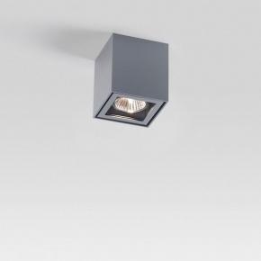 Потолочный светильник BOXY 251 67 44 A