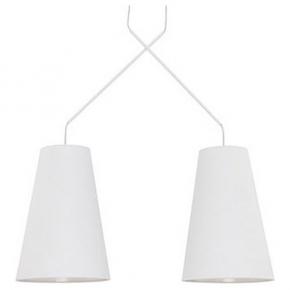Подвесной светильник Nowodvorski Alanya 9370
