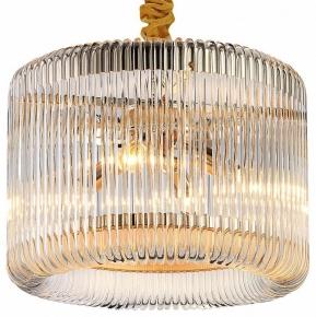 Подвесной светильник Favourite Negociant 2094-4P