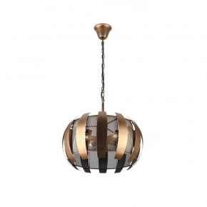 Подвесной светильник Rivoli Diverto 4035-204