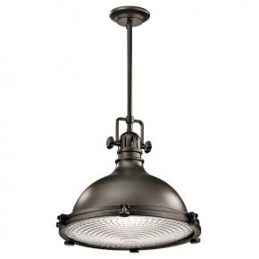 Потолочный светильник Maytoni Messina H223-PL-03-G