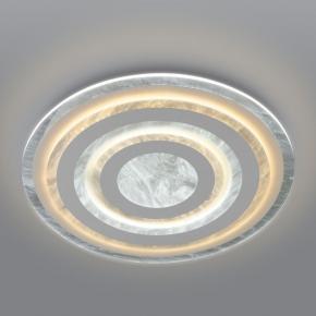 Потолочный светодиодный светильник Eurosvet Coloris 90214/1