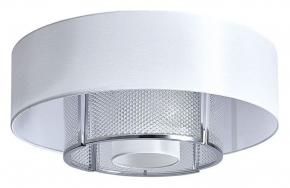 Потолочный светильник Newport 4305/PL chrome М0061861