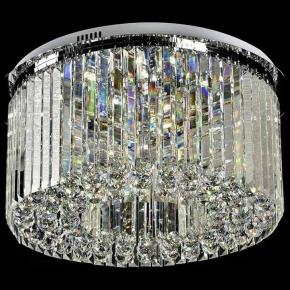 Потолочный светильник Newport 8408/PL М0061892