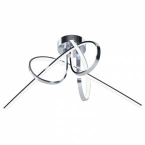 Потолочный светодиодный светильник Eglo Selvina 96307