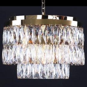 Подвесной светильник Newport 10125/C gold М0062143