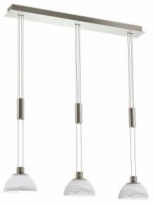 Подвесной светильник Eglo Montefio 93468