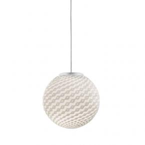 Подвесной светильник Arabesque 6986/1 V2667