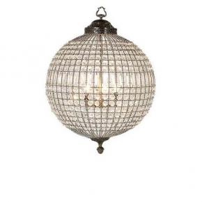 Подвесной светильник Chandelier Kasbah 104924